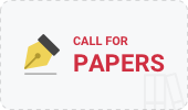 Call for Papers - Peertechz