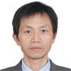 <b>Shu-Long</b> Yang - 0707435111543Shu-Long_Yang