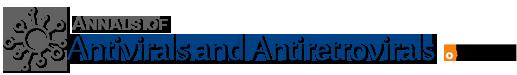 Annals of Antivirals and Antiretrovirals