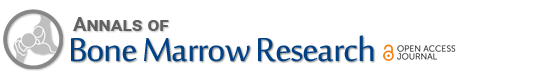 Annals of Bone Marrow Research