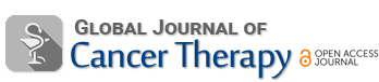 Global Journal of Cancer Therapy
