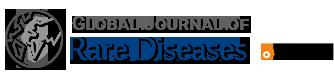 Global Journal of Rare Diseases