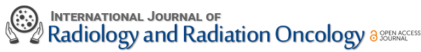 International Journal of Radiology and Radiation Oncology