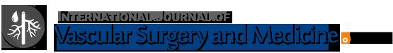 International Journal of Vascular Surgery and Medicine