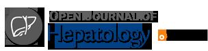 Open Journal of Hepatology