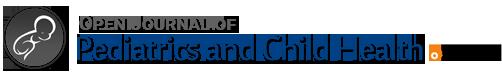 Open Journal of Pediatrics and Child Health