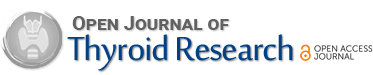 Open Journal of Thyroid Research