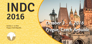 16th International Nutrition & Diagnostics Conference