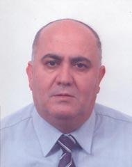 Abu-Hussein Muhamad