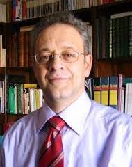 Giorgio Bianciardi