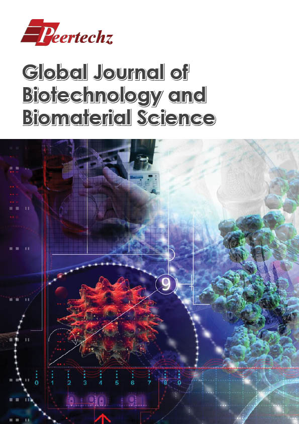 Biotechnology-Biomaterial-Science