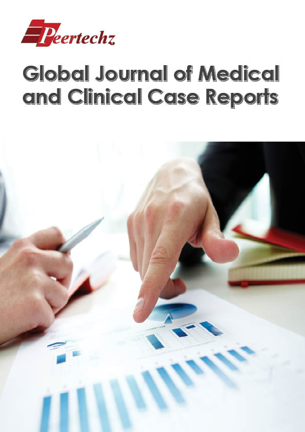 Clinical Case Reports
