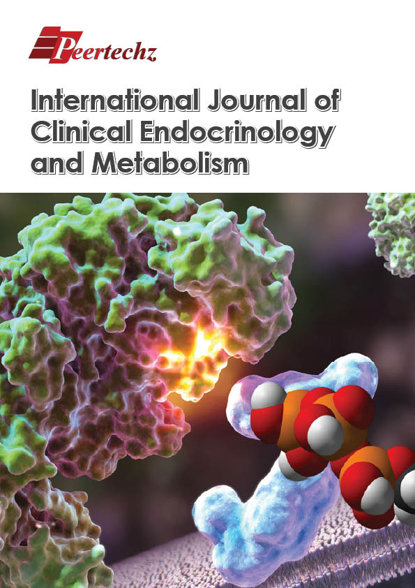 Clinical-Endocrinology-Metabolism