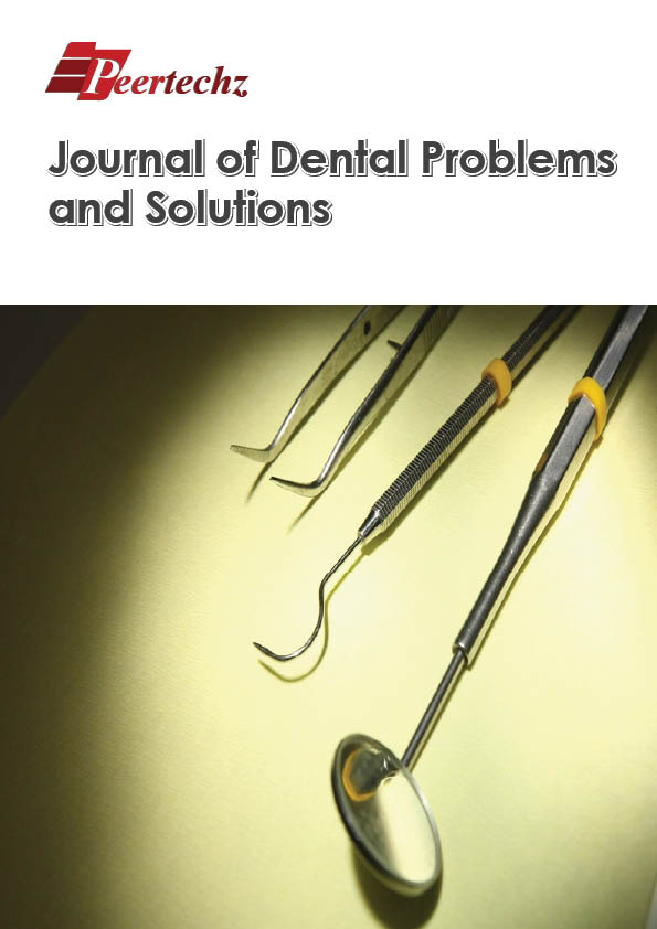 Dental Problems Solutions