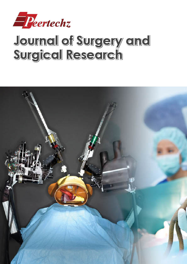 Surgery-Surgical-Research