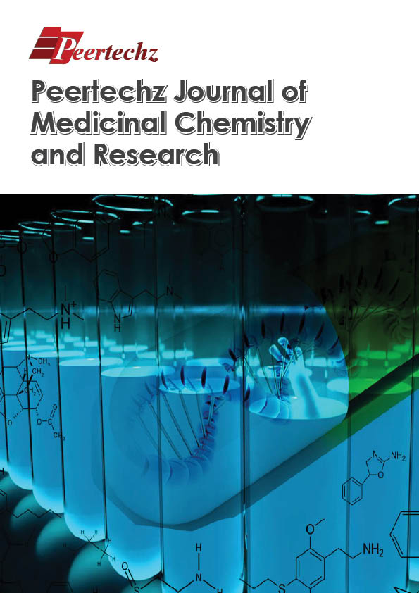 Medicinal-Chemistry-Research
