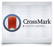 "Cross Mark""/>"