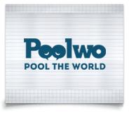 Poolwo