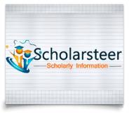 Scholar Steer