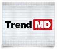 TrendMD