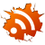 RSS Feeds Peertechz