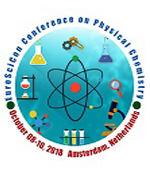EuroSciCon Conference on Physical Chemistry