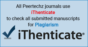 iThenticate - Plagiarism Checker