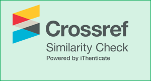 CrossMark Similarity Check