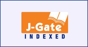 International Open Access Journals | Peertechz Publications