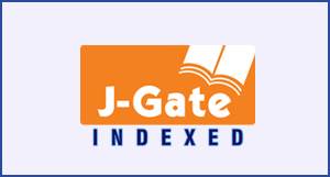 J Gate Indexed