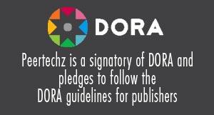 San Francisco Declaration on Research Assessment (DORA)
