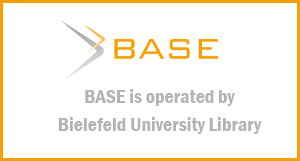 BASE (Bielefeld Academic Search Engine) - Indexing