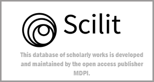 Scilit - Indexing