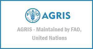 AGRIS - Maintained by FAO, United Nations