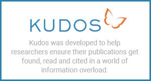 GrowKudos-Indexing