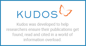 GrowKudos-Indexing