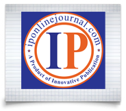 IP Online Journals