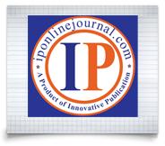 IP Online Journals
