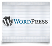 Word Press Blog