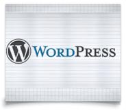 Word Press Blog