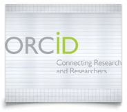 ORCID (Signatory Publisher)