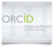 ORCID (Signatory Publisher)