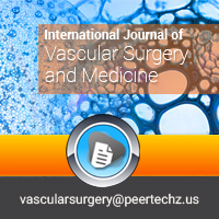 International Journal of Vascular Surgery and Medicine