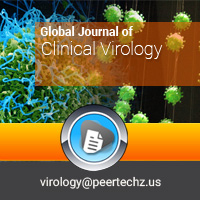 Global Journal of Clinical Virology