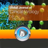 Global Journal of Clinical Virology