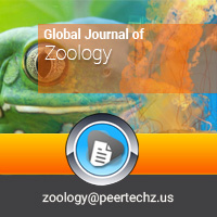 Global Journal of Zoology