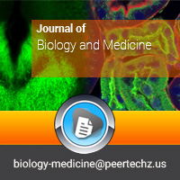 Journal of Biology and Medicine