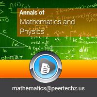 Annals of Mathematics and Physics