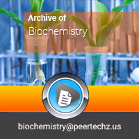 Archive of Biochemistry