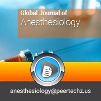 Global Journal of Anesthesiology